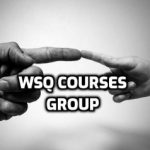 Group logo of WSQ Courses Group
